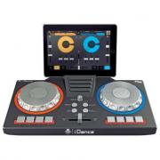 Consolle DJ Con Cassa 20 W