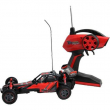Auto Buggy R/C Jet Panther 1:24