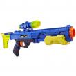 X shot ninja fucile