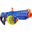 X shot ninja mitra turbo strike