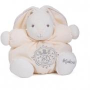 Coniglio medio patapouf perle crema