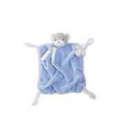 Kaloo Doudou Orsetto Blu 20 cm