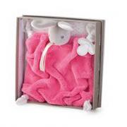 Kaloo Coniglietto Rosa 20 cm