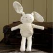 Pure love bunny 37cm
