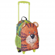 Trolley junior tigre