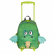 Trolley junior drago