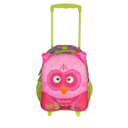 Trolley junior Civetta