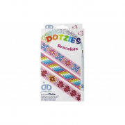 Dotzies® Pinks ( braccialetti )