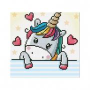 U baby ? Unicorno