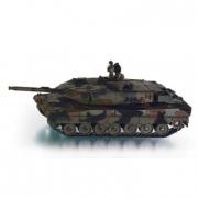 Carro Armato Panzer Battle Tank 1:50 Siku