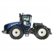 Trattore New Holland T9.560 1:50 Siku