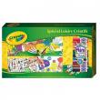 Super kit creativo Crayola