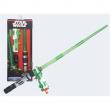 Spada laser star wars firing