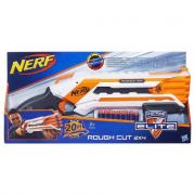 Nerf - N-Strike Elite - Rough Cut