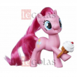 Pinkie my little pony