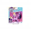 Princess twilight sparkle my little pony