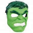 Maschera Hulk base avengers