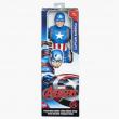 Capitan America 30 cm titan hero