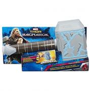 Thor martello deluxe
