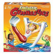 Fantastic Gymnastic gioco da tavolo