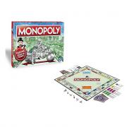 Monopoly rettangolare new