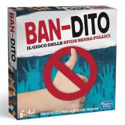 Bandito gioco in scatola Ban-dito