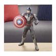 Avengers Capitan America personaggio