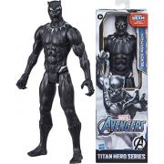 Black Panther 30cm