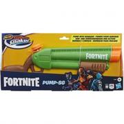 Nerf Super Soaker. Fortnite Pump-SG