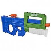 Blaster ad acqua replica del blaster fortnite