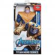 Thanos Titan Hero 30 cm Deluxe