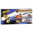 Nerf N-Strike Elite Rough Cut 2X4 Hasbro