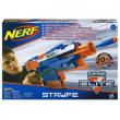 Nerf Pistola Elite Stryfe