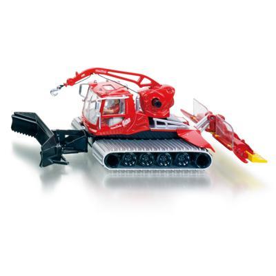 Gatto delle nevi Siku 4914