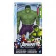Hulk cm. 30