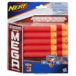 Mega darts  Nerf 10 pezzi