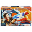 Nerf Super Soaker Hydro Storm