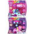 My Little Pony Rainbow Dash - Pinkie Pie alati