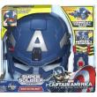Capitan America Elmetto da guerra