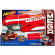 Nerf N-Strike Elite - Mega Magnus