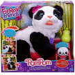 Pom Pom Panda Fur Real Friends