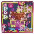 My Little Pony Pop Playset