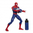 Spider-Man personaggio Spara Ragnatele