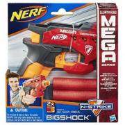 Nerf N-Strike Mega Big Shock