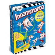 Indomimando Party