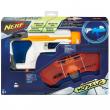 Nerf Strike Defend kit modulus