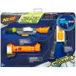 Nerf Long Range Upgrade Kit modulus