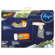 Nerf Modulus Stealth Ops kit