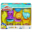 Play Doh set mare