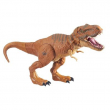Jurassic World Mega Strike T-Rex